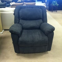 ... Photo Taken At Value City Furniture By Tom P. On 6/15/2013 ...