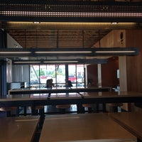 Photo taken at Chipotle Mexican Grill by Brooke R. on 7/25/2014