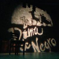 Foto tomada en Teatro Julio Prieto por turista31 el 3/24/2013