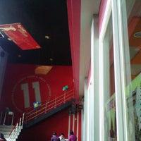 Photo taken at KFC / KFC Coffee by epet k. on 12/3/2012