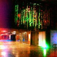 Photo taken at Facultad de Arquitectura y Urbanismo by Ezequiel V. on 3/23/2013