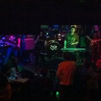 Foto tirada no(a) Dublin Irish Pub por Janine F. em 7/13/2013