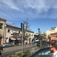 Foto scattata a Mercato Coperto da Fiore il 9/12/2017