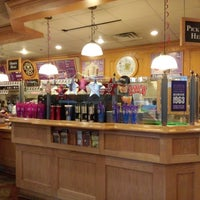 Photo taken at The Coffee Bean & Tea Leaf by Anish T. on 8/21/2013