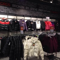 Foto diambil di Nike Factory Store oleh Kemal G. pada 10/30/2013