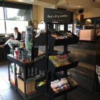 Photo taken at Starbucks by Pom P. on 9/3/2016