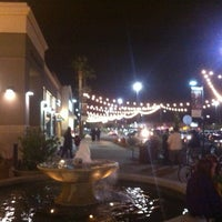 Photo taken at Park Place Mall by Lucas C. on 3/10/2013