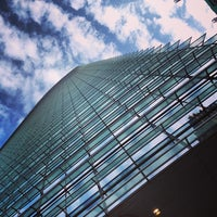 Photo taken at KPMG by Marcelo S. on 7/25/2013