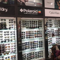 Photo taken at Shoppers Stop by Pushkin S. on 1/24/2017