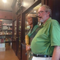 Photo taken at C&C Tobacco by Patsy M. on 8/15/2015