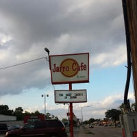 Photo taken at Jarro Cafe by Rose B. on 9/28/2013