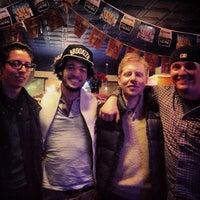 Photo taken at Fajita Grill by Madison G. on 12/24/2012