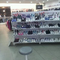 adiads outlet al0h  Photo taken at Adidas Outlet Zarqa by fatoom j on 4/25/2013