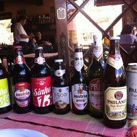 Foto tirada no(a) Restaurante Pinheiro Velho por Ramon B. em 3/19/2014