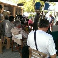 Photo taken at Güzelköy'lü Dizi Seti🎬 by 👑Teslime👑 on 9/5/2014