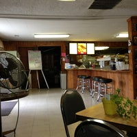 Photo taken at Bell's Deli by Sharelle S. on 9/14/2013