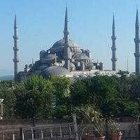 Photo taken at Maden diamond by Mehmet Y. on 5/21/2014