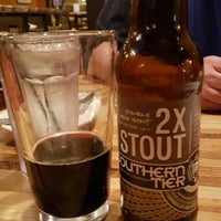 Photo taken at Monza by J. Gregory W. on 2/24/2017