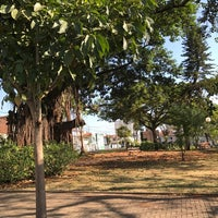 Photo taken at Piracicaba by Sinha L. on 9/10/2017