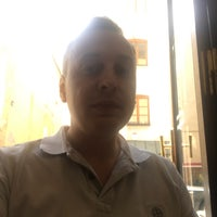 Photo taken at Ristorante ITALIA im Tal by Evgenii Z. on 7/16/2017