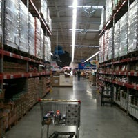 Photo taken at Sam's Club by Luciela P. on 4/18/2013