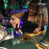 Photo taken at Pub Jack by Jason d. on 5/25/2016