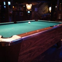 Photo taken at H.B. Hanratty's Pub by Jeff D. on 5/18/2014