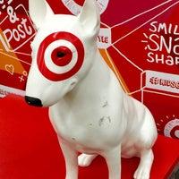 Photo taken at Target by David D. on 7/25/2017