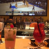 Photo taken at Buffalo Wild Wings by Sherry D. on 3/27/2015