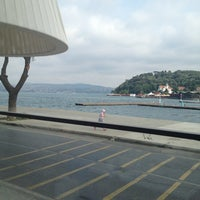 6/29/2013 tarihinde Alper C.ziyaretçi tarafından Cafe R.E.A.D'de çekilen fotoğraf