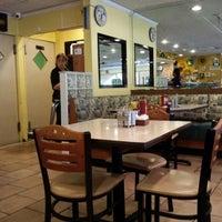 Photo taken at Coral Springs Diner by Onur U. on 12/5/2013