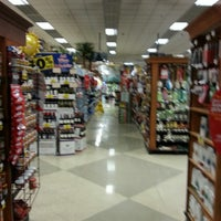 Photo taken at Ralphs by Susie S. on 6/24/2013