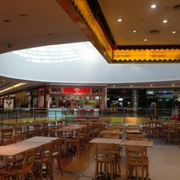 Photo taken at Nosso Shopping by Adriana H. on 7/2/2013