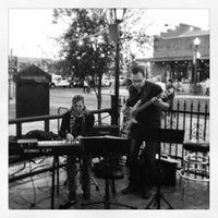 Photo taken at Public House on Sixth by Will B. on 3/16/2013