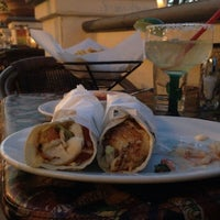Photo taken at Don Diego's of Indian Wells by Robert G. on 2/3/2014