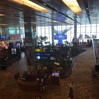 Photo taken at Paradise Inn (乐天客栈) by Jason L. on 10/6/2015