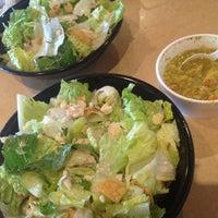 Photo taken at Lisa's Bon Appétit by Kelsey F. on 12/28/2012