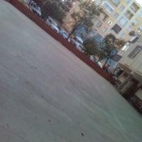 7/11/2018 tarihinde Cesur K.ziyaretçi tarafından Malabadi Hotel'de çekilen fotoğraf