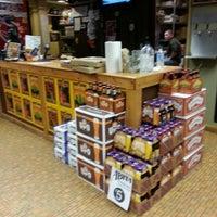 Photo taken at Bearden Beer Market by Leo K. on 1/10/2013