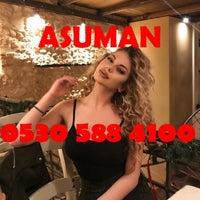 Foto diambil di Carrefoursa İzmit AVM oleh ♥ Asuman . pada 7/10/2018