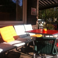 Photo taken at Proeflokaal Beij Ons by Jeroen T. on 10/31/2012