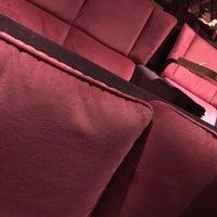 Foto scattata a Cinema Pink da aaalskdj a. il 12/11/2015