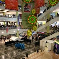 Photo taken at Gaisano Mall of Davao by Bo on 3/16/2013