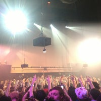 Photo taken at WOMB by Amer a. on 7/25/2013