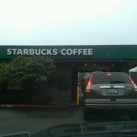 Photo taken at Starbucks by Cheryl on 2/2/2013