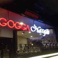 2/4/2015 tarihinde GOGGA CAFE & RESTORANT ESENYURTziyaretçi tarafından Gogga Cafe-Restaurant'de çekilen fotoğraf