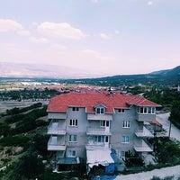 Foto tomada en Buldan por Deniz D. el 8/11/2018
