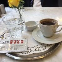 3/26/2017 tarihinde Sima G.ziyaretçi tarafından Döner Plus'de çekilen fotoğraf