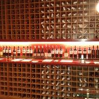 Photo taken at Lapostolle Wine by Igor A. on 5/2/2013