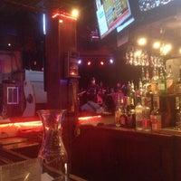 รูปภาพถ่ายที่ Darwin's Pub โดย Ruben R. เมื่อ 6/25/2013
